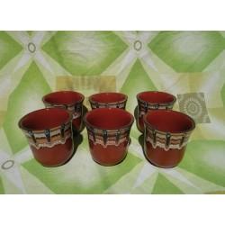 Ceramic cup 200ml